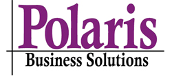 Polaris Business Solutions